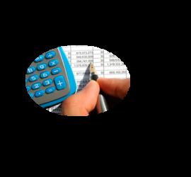 presupuestos reparacion electrodomesticos
