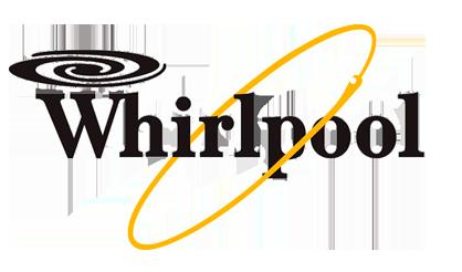 Servicio Técnico whirlpool
