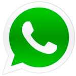 whatsapp electrodomesticos